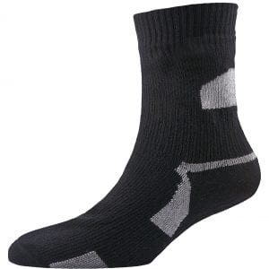 072_kpngwrm_-waterproof-sock