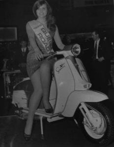 sx200-at-earls-court-1966